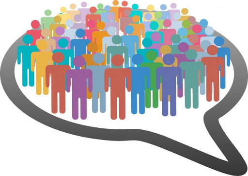 Очередное общее собрание членов ТСЖ «Исток» МКД